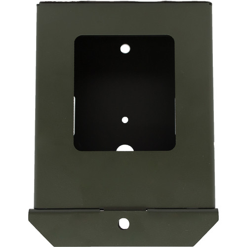 Covert Scouting Cameras NW1 Series Bear Safe