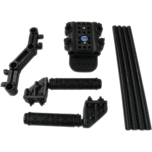 CPM Camera Rigs Offset Shoulder Kit