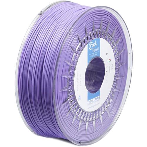 CraftBot 1.75mm PLA Filament (1kg, Purple)