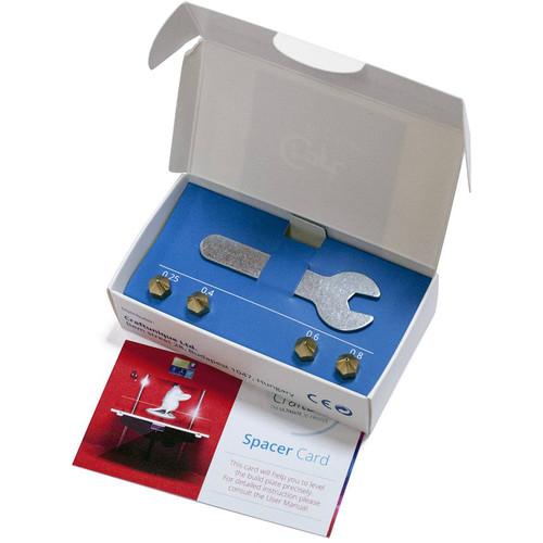 CraftBot CraftBot Nozzle Kit