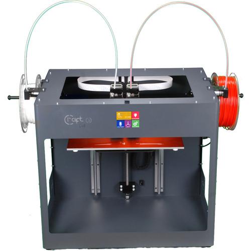 CraftBot3 3D Printer