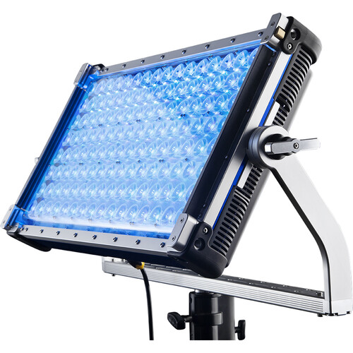 Creamsource Vortex8 2x1 RGBW LED Light