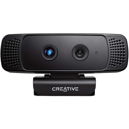 Creative Labs Senz3D Depth and Gesture Camera for PCs