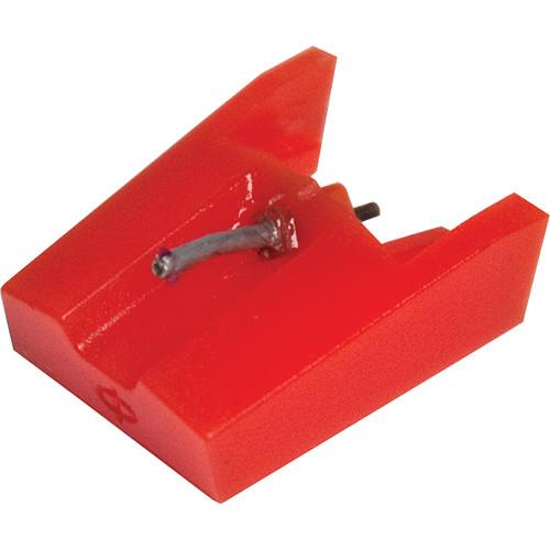 Crosley Radio NP-7 Diamond Stylus Replacement Needle