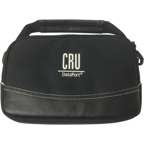 CRU-DataPort Carry Bag for Dp10 Carrier
