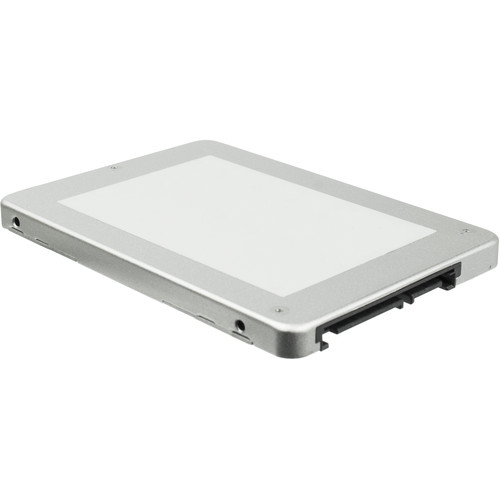 CRU-DataPort Adapter for M.2 SATA SSD