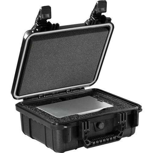 CRU-DataPort Digital Cinema Kit 1 with 1TB Drive
