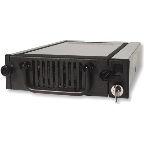 CRU-DataPort DE200 SCSI Hard Drive Carrier