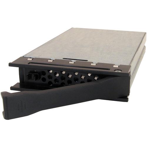 CRU-DataPort Data Express DX115 DC Hard Drive Carrier