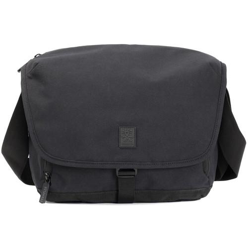 Crumpler KingPin Camera 4500 Bag (Black)