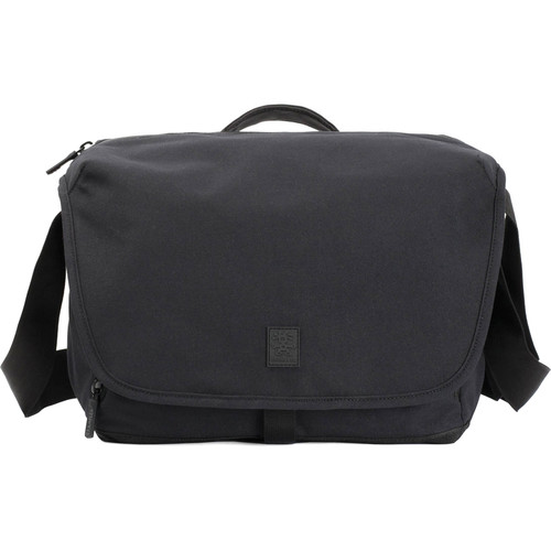 Crumpler KingPin Camera 8000 Bag (Black)
