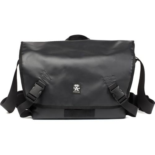 Crumpler Muli 4500 Photo Sling (Black/Khaki)