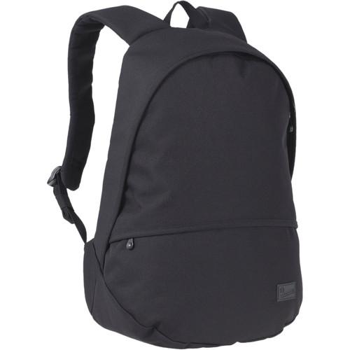 "Crumpler Private Zoo 15"" Laptop Backpack (Black)"
