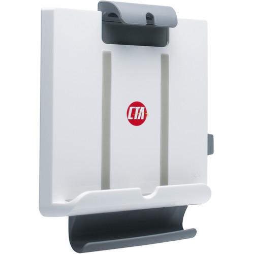 CTA Digital Fridge Wall Mount for Tablets