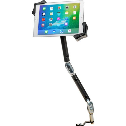 "CTA Digital Multi-Flex Car Mount for 7 to 14"" Tablets"