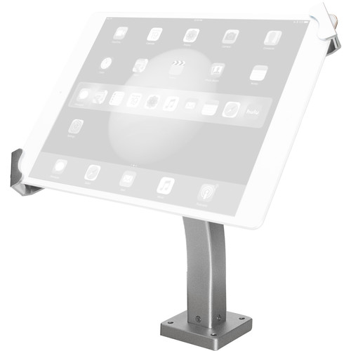 "CTA Digital Security Wall Mount for 7-13"" Tablets"