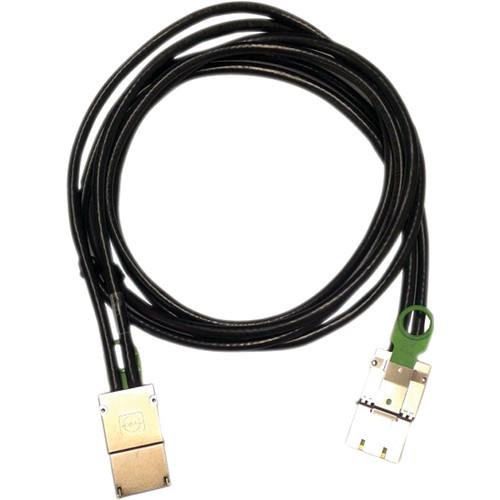 Cubix 3.3' (1m) PCIe x8 Xpander Cable