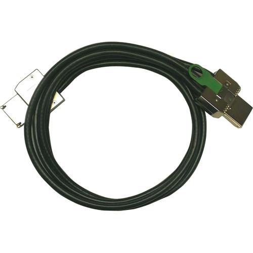 Cubix 3.3' (1m) PCIe x16 Xpander Cable