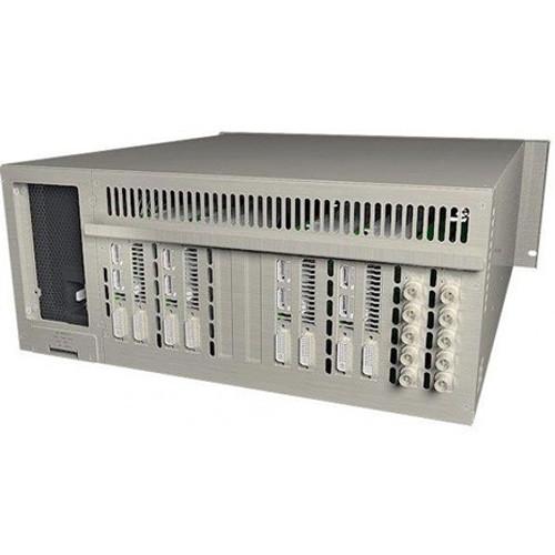 """Cubix Xpander Rackmount 16 Gen3 PCIE Slot Expansion Unit (19"""", 4RU)"""