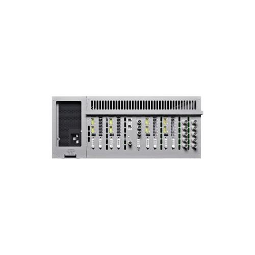 Cubix Xpander Rackmount Elite / Gen3 - 1600W - External PCIe Slot Expansion System