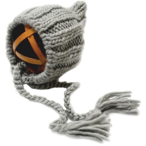 Custom Photo Props Arctic Pixie Knit Hat