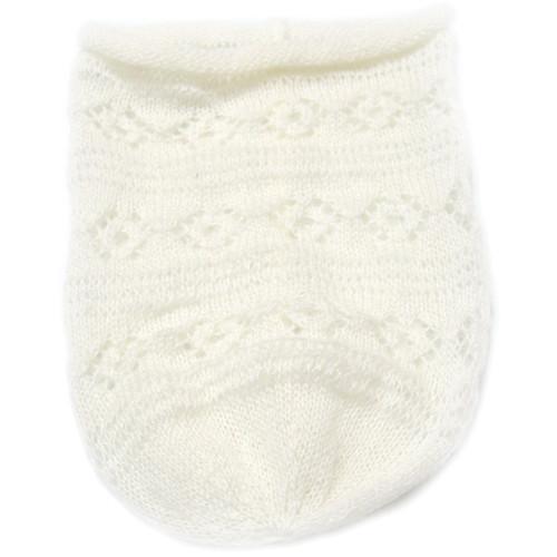 Custom Photo Props Paris Mohair Newborn Snuggle Sleep Sack Cocoon Photo Prop
