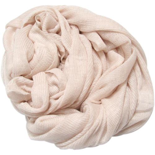 Custom Photo Props Lux {Luxury} Stretch Knit Wrap (Gardenia Light Pink)