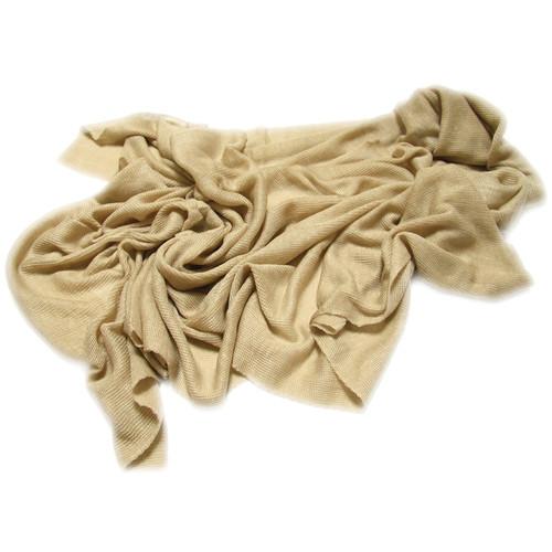 Custom Photo Props Lux {Luxury} Stretch Knit Wrap (Sparrow Tan)
