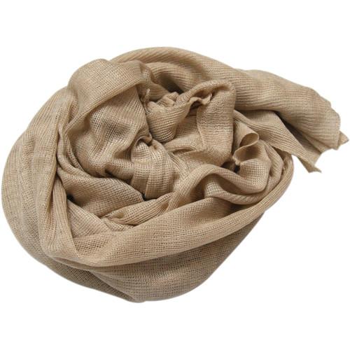 Custom Photo Props Lux {Luxury} Stretch Knit Wrap (Camel Tan)