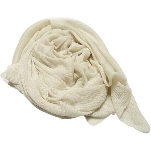 Custom Photo Props Lux {Luxury} Stretch Knit Wrap (Almond Milk Off-White)