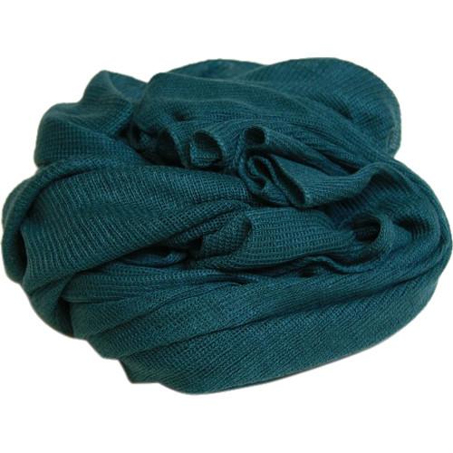 Custom Photo Props Lux {Luxury} Stretch Knit Wrap (Australian Green)