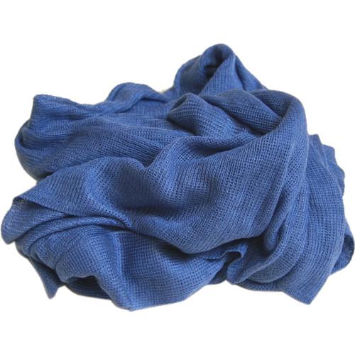 Custom Photo Props Lux {Luxury} Stretch Knit Wrap (Beach Ball Blue)