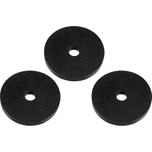 Custom SLR C-Loop Replacement Washers (Set of 3)