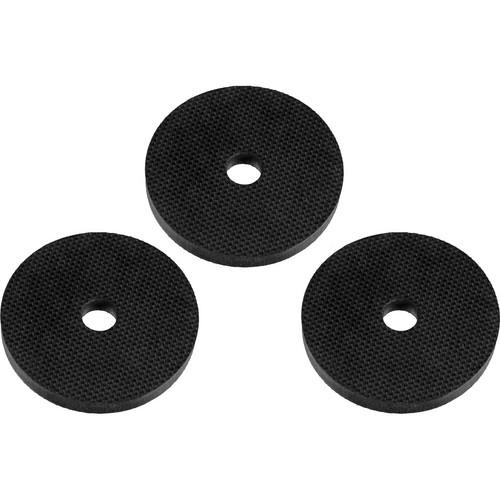 Custom SLR C-Loop Replacement Washers (Set of 3)