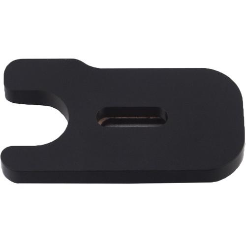 Custom SLR M-Plate Pro Riser