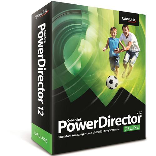 Newbluefx video essentials v key generator