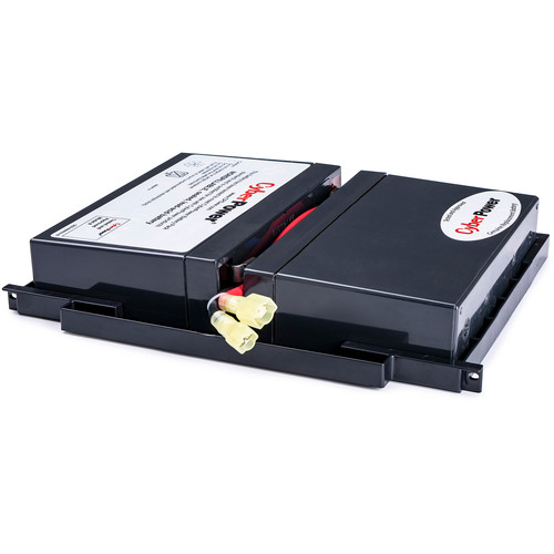 CyberPower RB0690X2 UPS Replacement Battery Cartridge