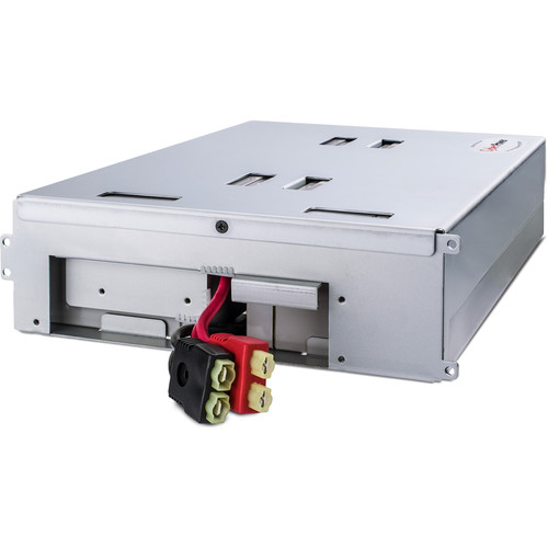 CyberPower RB1270X4C UPS Replacement Battery Cartridges