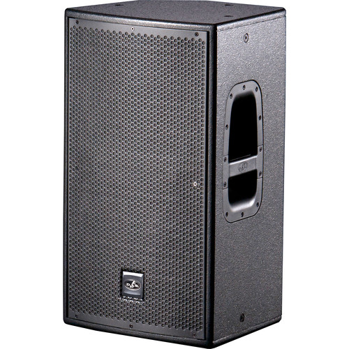 "D.A.S Audio Action 12A - Powered Full-Range 12"" 2-Way Loudspeaker (Single)"