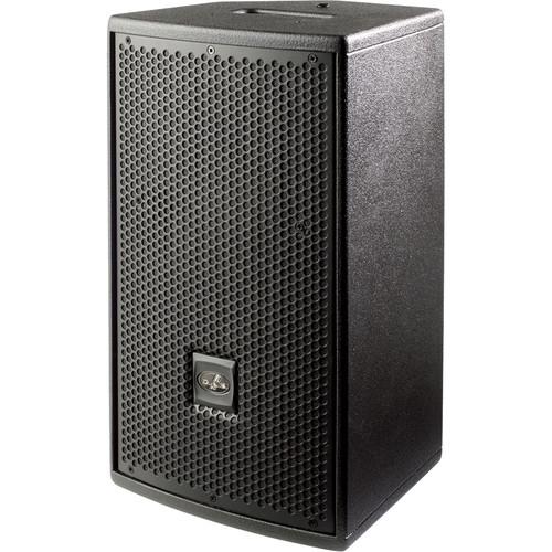 "D.A.S Audio Action 8 - Passive Full-Range 8"" 2-Way Loudspeaker (Single)"