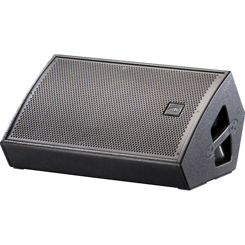 """D.A.S Audio Action M12 - Passive Full-Range 12"""" 2-Way Stage Monitor (Single)"""