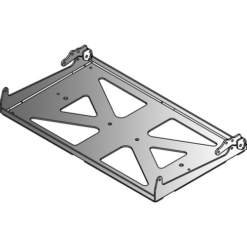 D.A.S Audio AXS-Event 208 Stacking/Mounting Bracket for Event 208A Line Array Module