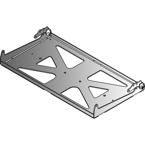 D.A.S Audio AXS-Event 210 Stacking/Mounting Bracket for Event 210A Line Array Module