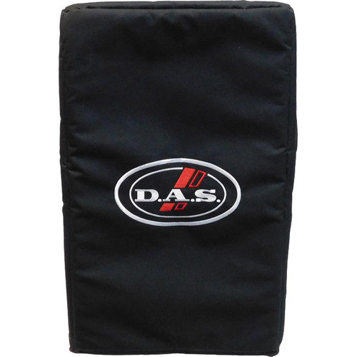 D.A.S Audio CVR-Action12 Speaker Cover for Action 12/12A