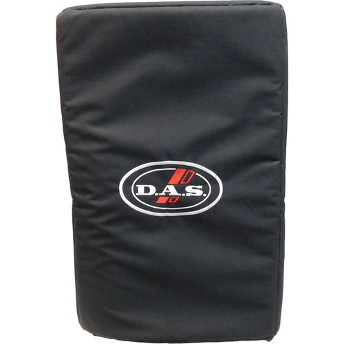 D.A.S Audio CVR-Action15 Speaker Cover for Action 15/15A