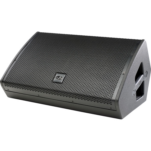 D.A.S Audio Event M210A - Powered Full-Range 3-Way Stage Monitor (Single)