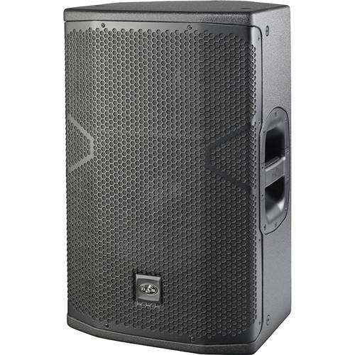 "D.A.S Audio Vantec 12A - Powered 12"" Full-Range 2-Way Loudspeaker with Bluetooth (Single)"