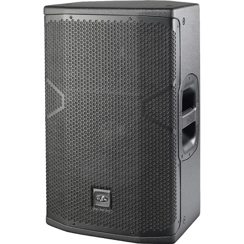 "D.A.S Audio Vantec 12A - Powered 12"" Full-Range 2-Way Loudspeaker with Bluetooth (Single)"