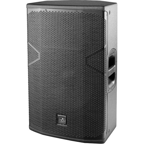 "D.A.S Audio Vantec 15A - Powered 15"" Full-Range 2-Way Loudspeaker with Bluetooth (Single)"
