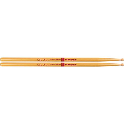 Promark Kimberly Thompson Signature Drumsticks (Pair)